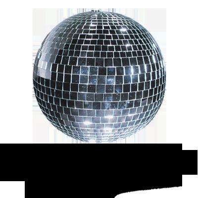 Come Intagliare una Zucca in Versione Palla da Discoteca