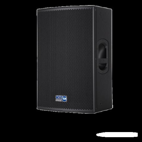 Cassa Amplificata RCF TT25 1500W