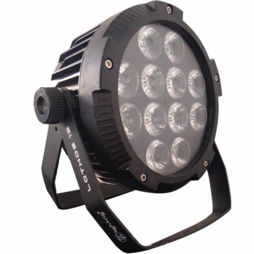 Proiettore LED LOTHOS12