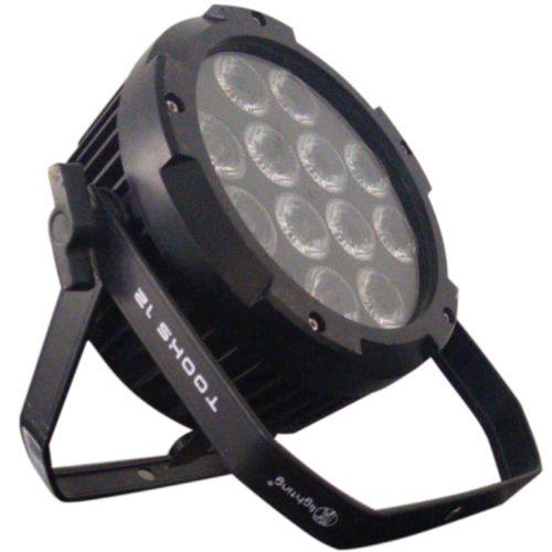 Proiettore LED TOOKS12