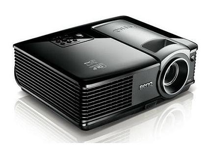 Videoproiettore 3000AL Noleggio Toscana - Noleggio di videoproiettore da 3500 AL